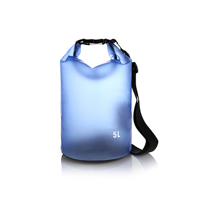 NatureHike 5L Waterproof Dry Water Bag
