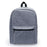 Kairos Haversack (Grey)