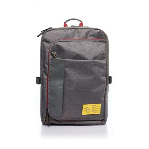 Mandarina Duck Smart MD8410S1GWR Backpack