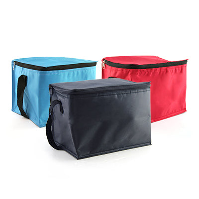 Trendy Insulated Cooler Bag