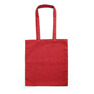 Treatic Tote Cotton Bag