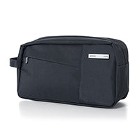 Airline Toiletry (Black)