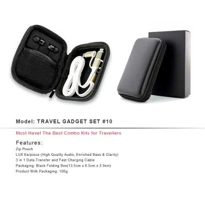 Pocket-Go!-Travel-Gadget-Set-#10