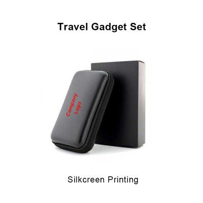 Pocket-Go!-Travel-Gadget-Set-#08