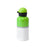 500ML Sunbeam Aluminium Bottle
