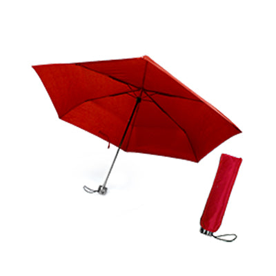 Rexiex Foldable Umbrella