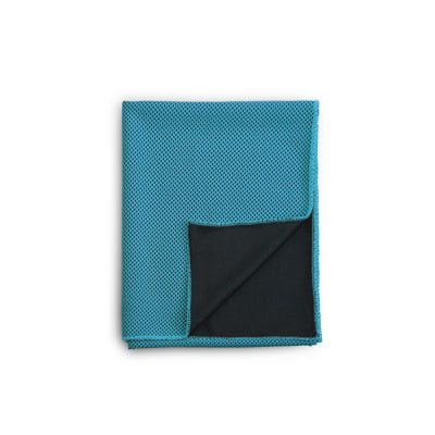 Ecoity Cooling Sport Towel