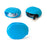 Mini Coil Winder (Blue)