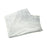 Bedford Face Towel (White)