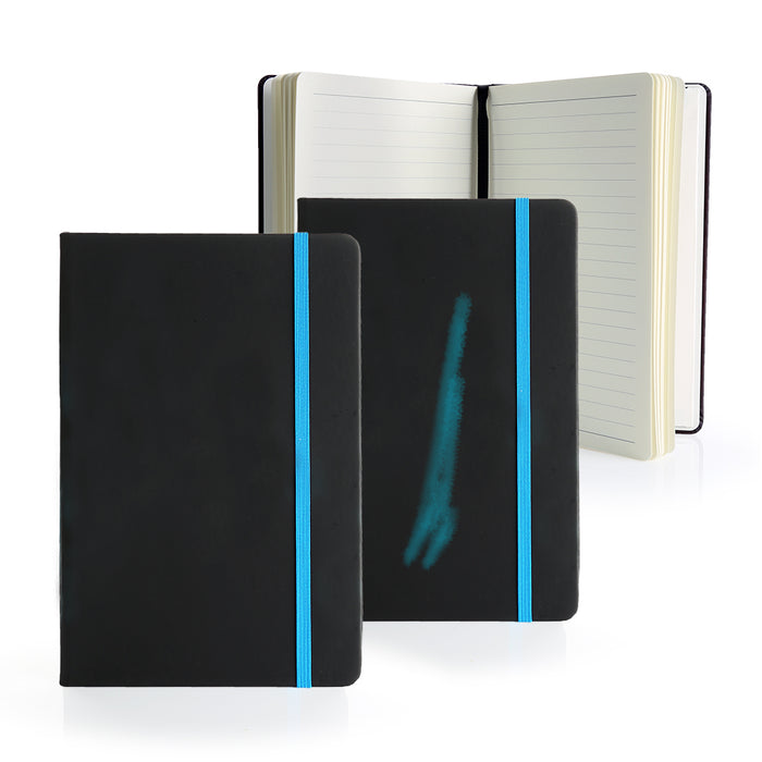 Special Magic PU Notebook