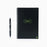 Rocketbook Everlast - Executive (Black)