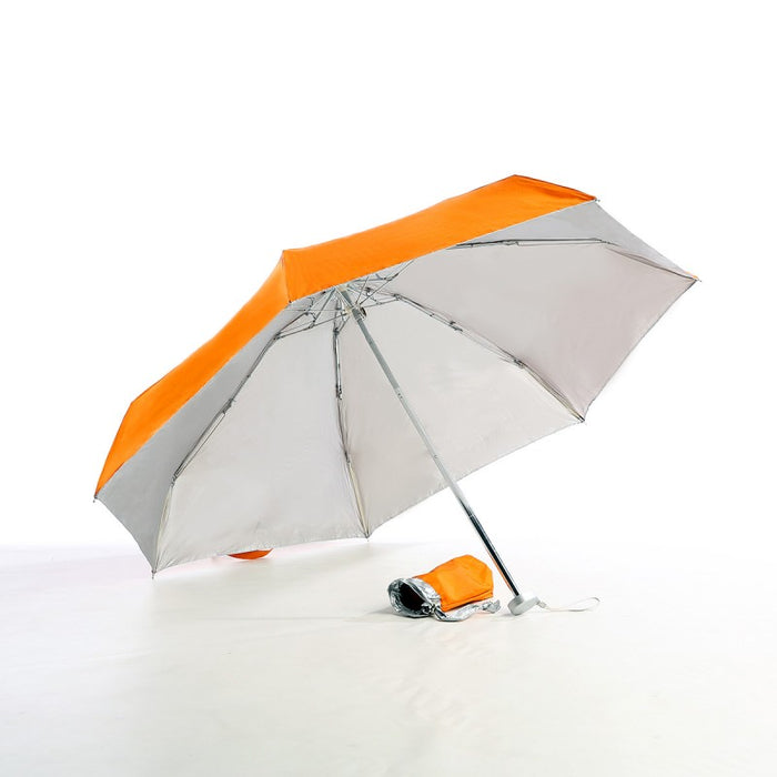 Lightweight Umbrella 1