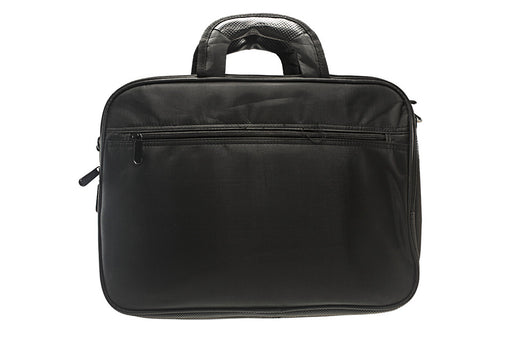 Document cum Laptop Bag 1