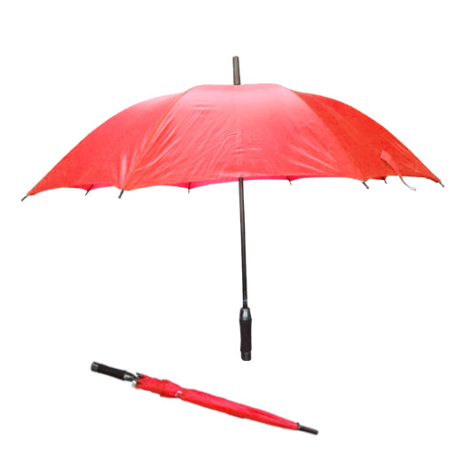 23″ Long Umbrella with EVA handle