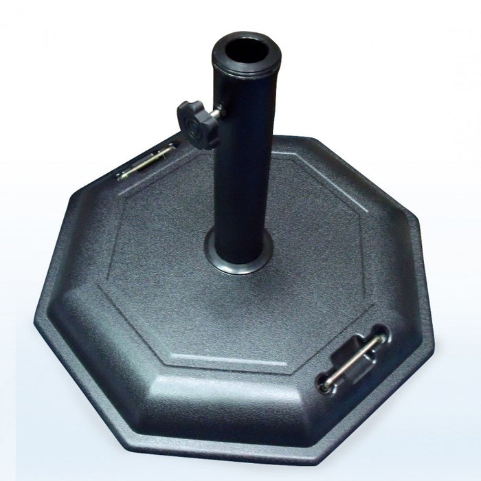 32kg Umbrella Base