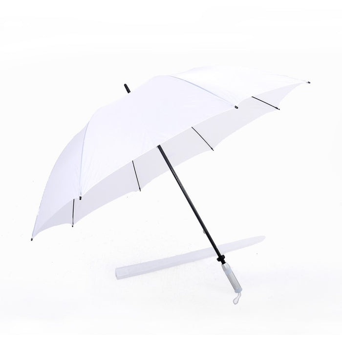 Regular Windproof Golf Umbrella