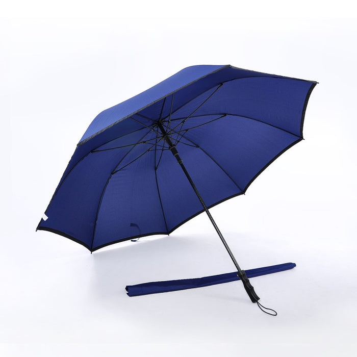 Premium Quality Exclusive Golf Umbrella