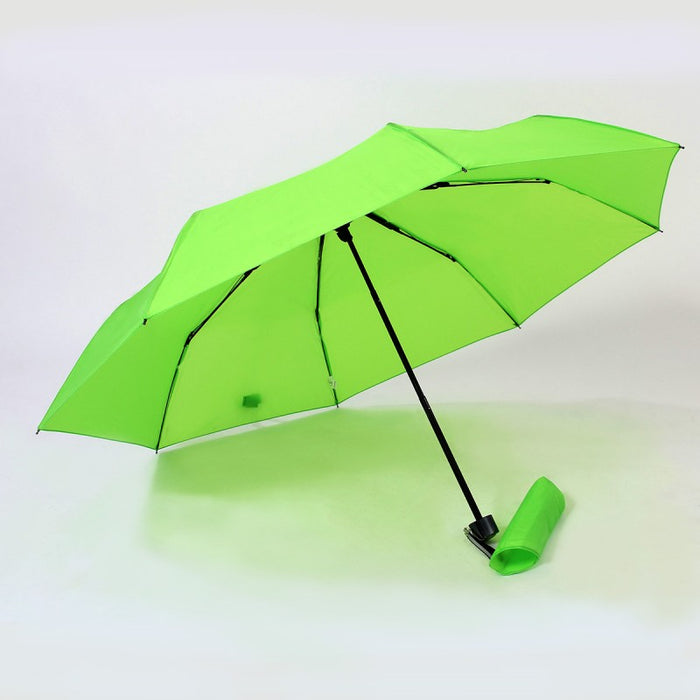 Lightweight Umbrella 2
