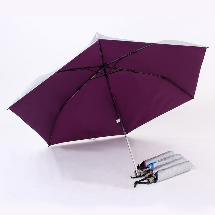 Slim pencil Shaped Umbrella 2