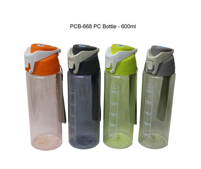 PC Bottle 4
