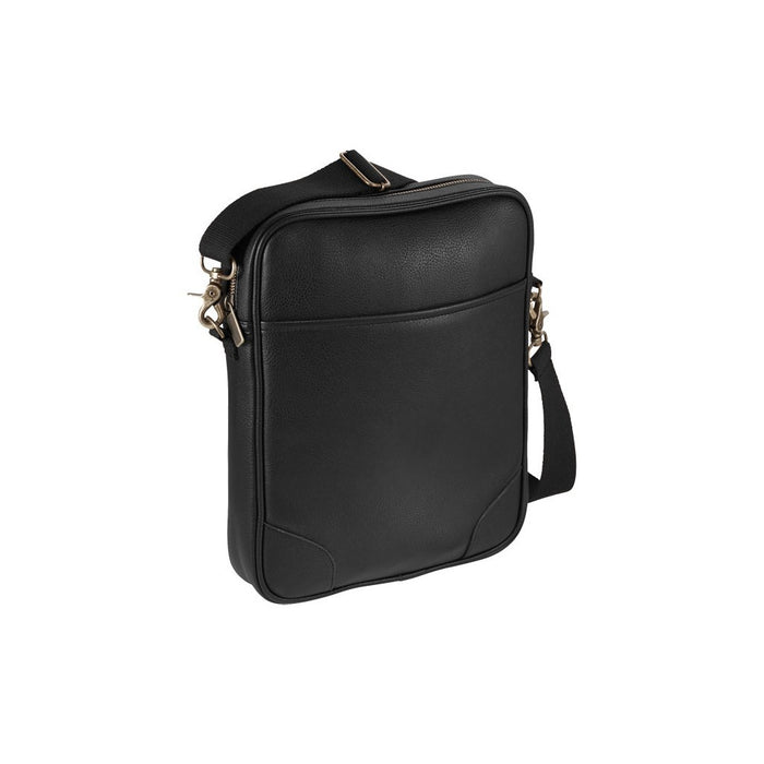 Oxford-Tablet-Bag