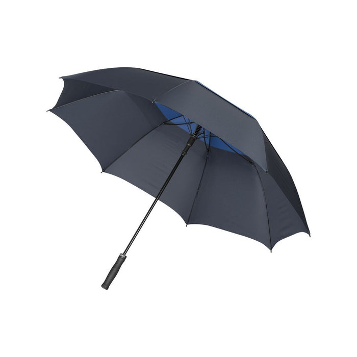 "30"" Automatic Vented Umbrella"