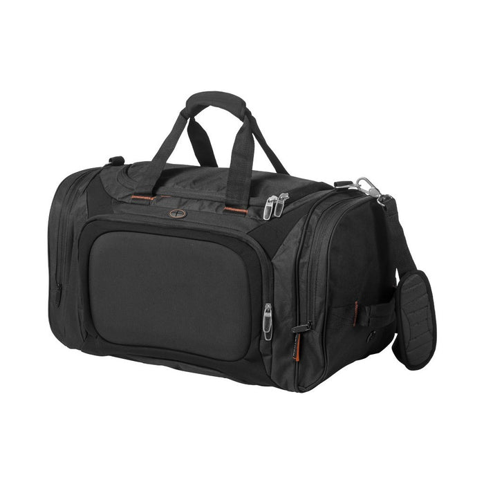 Neotec-duffel-bag