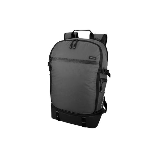 "Flare 15.6"" laptop lightweight backpack"