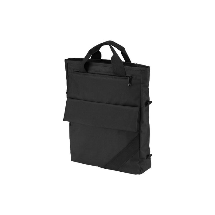 Horizon hybrid bag