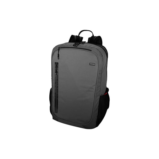 "Lunar Lightweight 15.6"" laptop backpack"