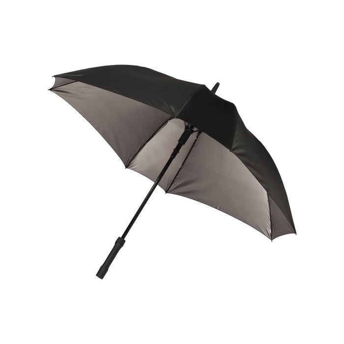"23"" square automatic umbrella"