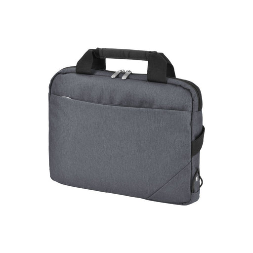 Navigator tablet conference bag