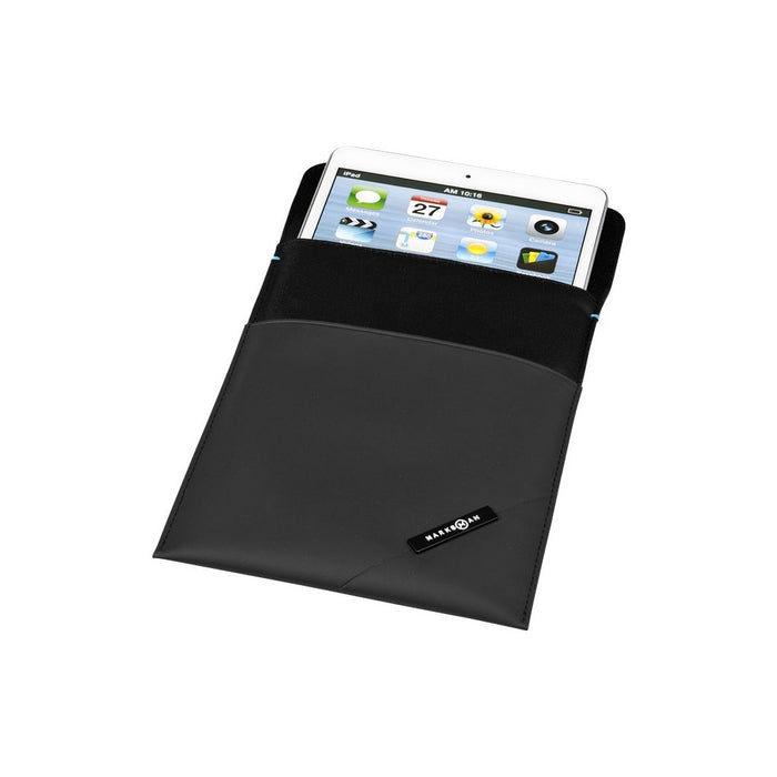 Odyssey mini tablet sleeve