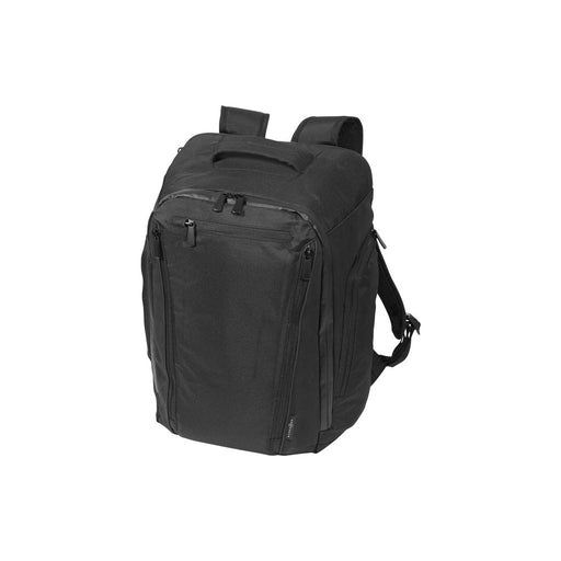 "15.6"" Deluxe Computer Backpack"