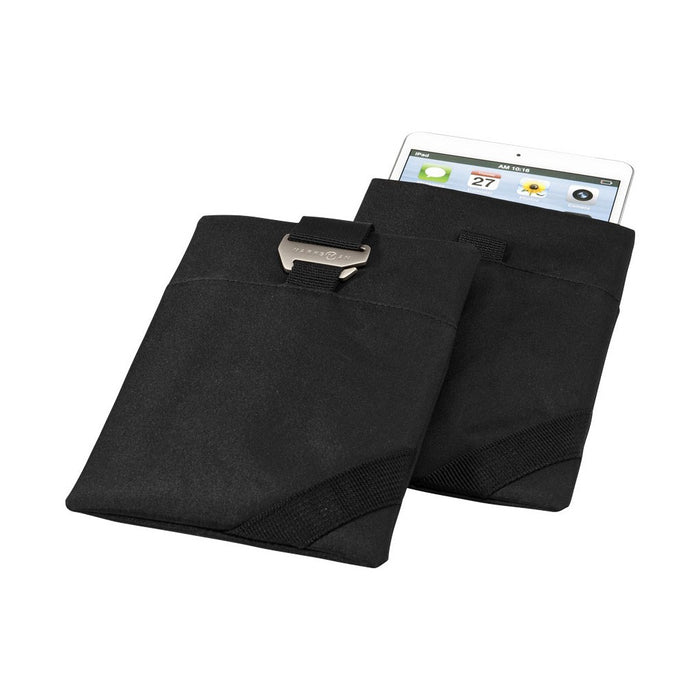 Horizon mini tablet sleeve