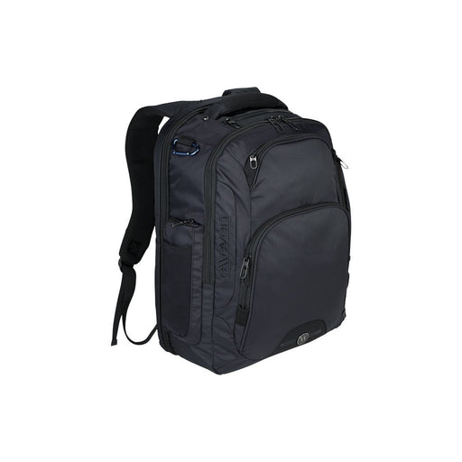 "Rutter 17"" Computer Backpack"