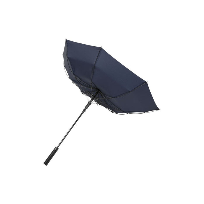 "23"" Automatic Storm Umbrella"
