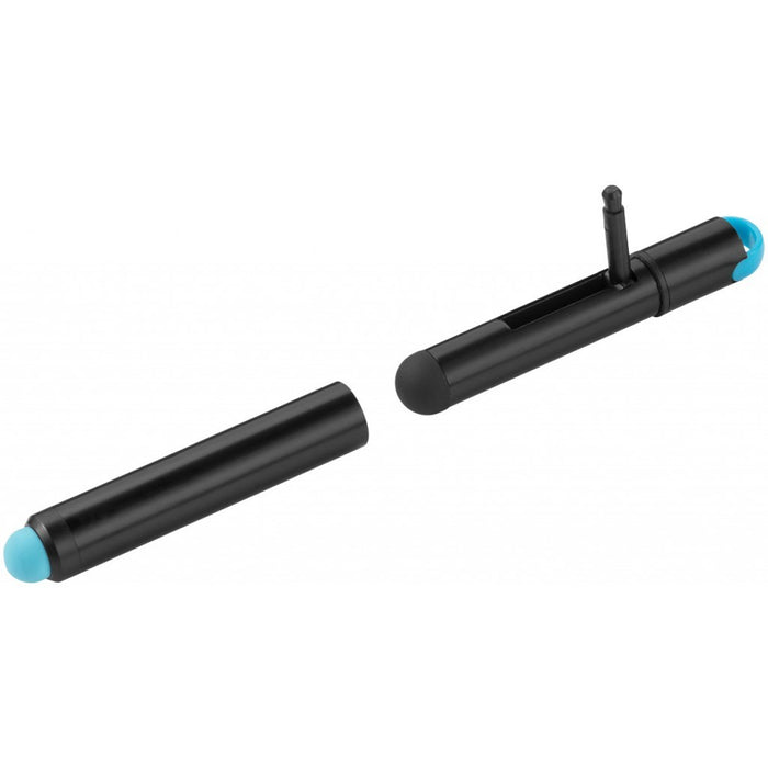 Radar 2-in-1 Stylus