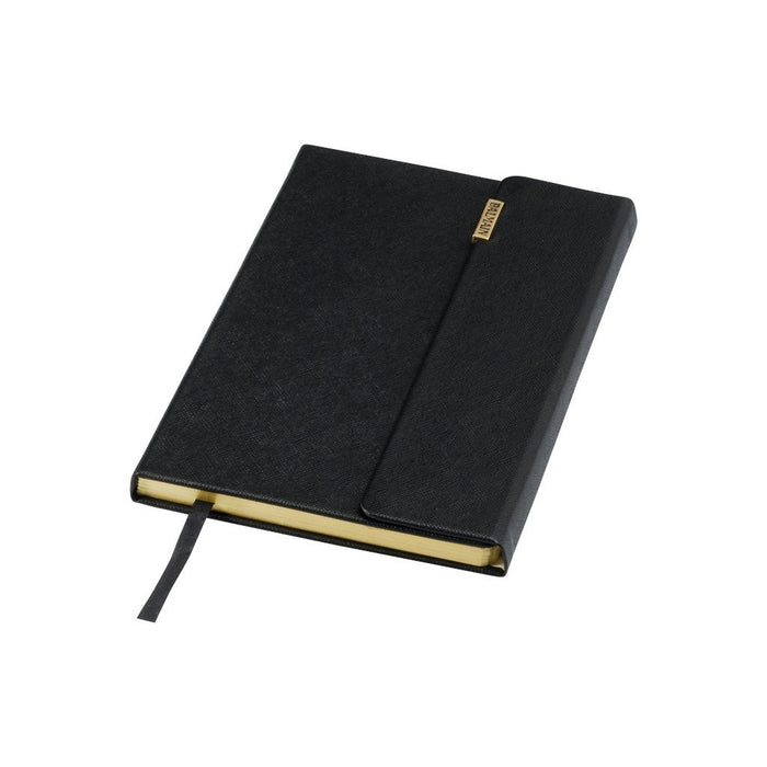 Notebook gift set