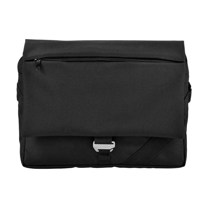 "Horizon 14"" laptop conference bag"