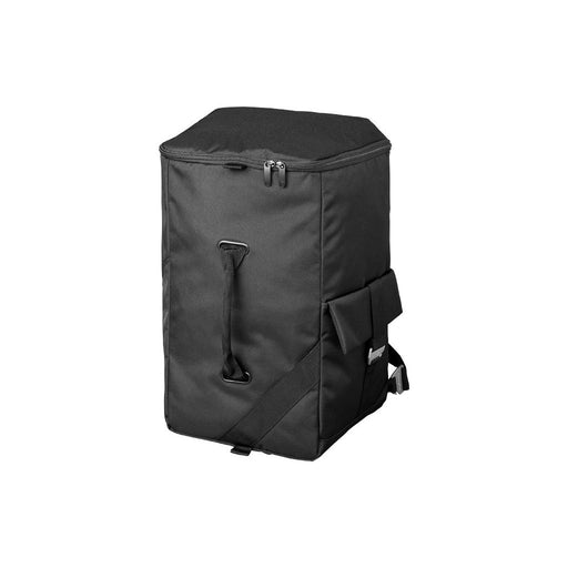 Horizon backpack travel bag