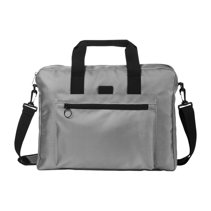 "Yosemite 15.6"" laptop conference bag"