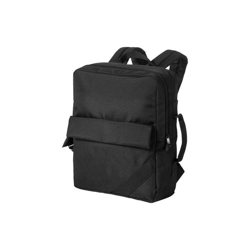 "Horizon 14"" laptop backpack"