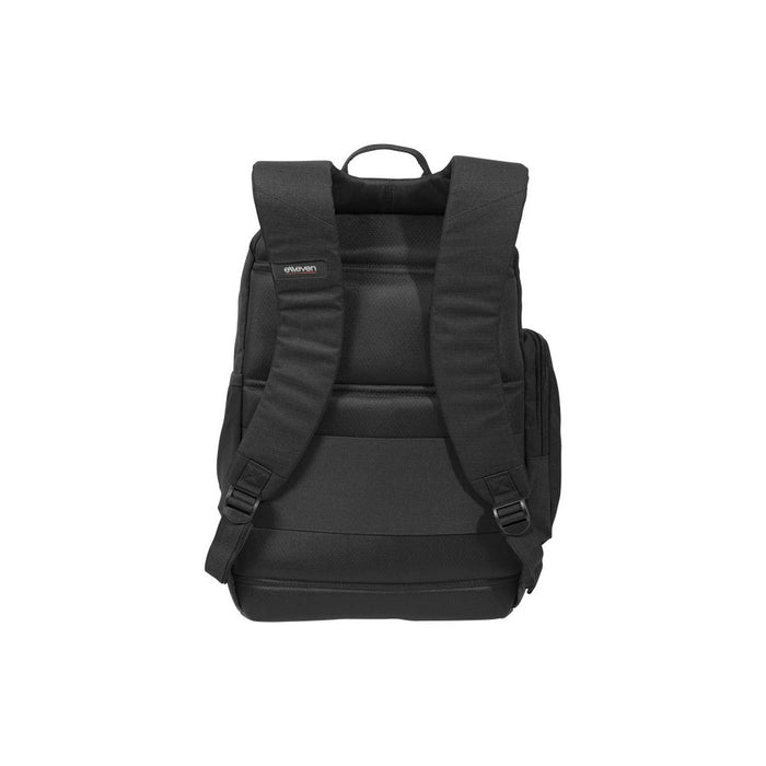 "Core 15"" Computer Backpack"