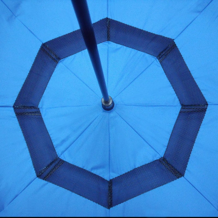 Reverse Umbrella. Unique Yet Functional