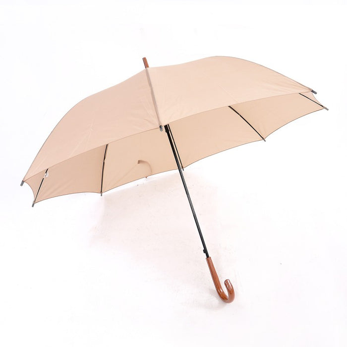 Extra Large Foldable Umbrella 1