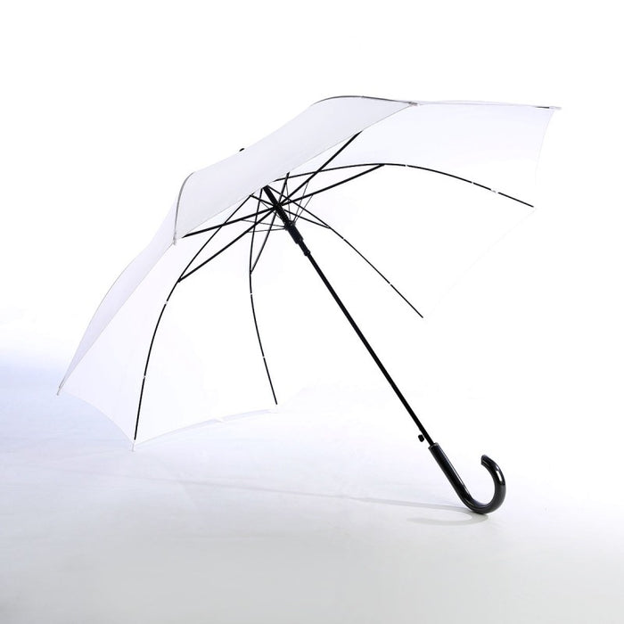 Extra Large Foldable Umbrella 2