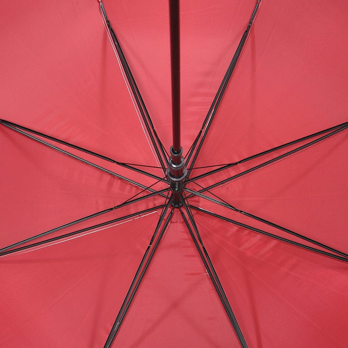 Extra Large Foldable Umbrella 3