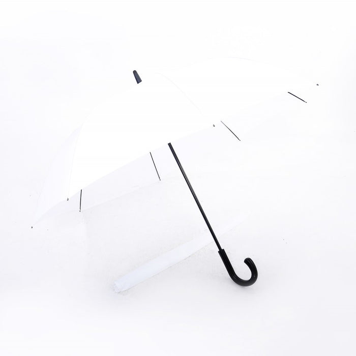 Premium and Sleek Extra Long Umbrella 1