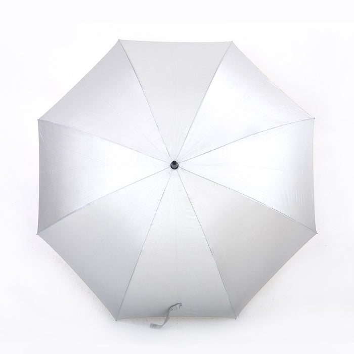 Premium and Sleek Extra Long Umbrella 2